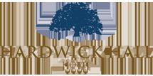 hardwickhallhotel-logo