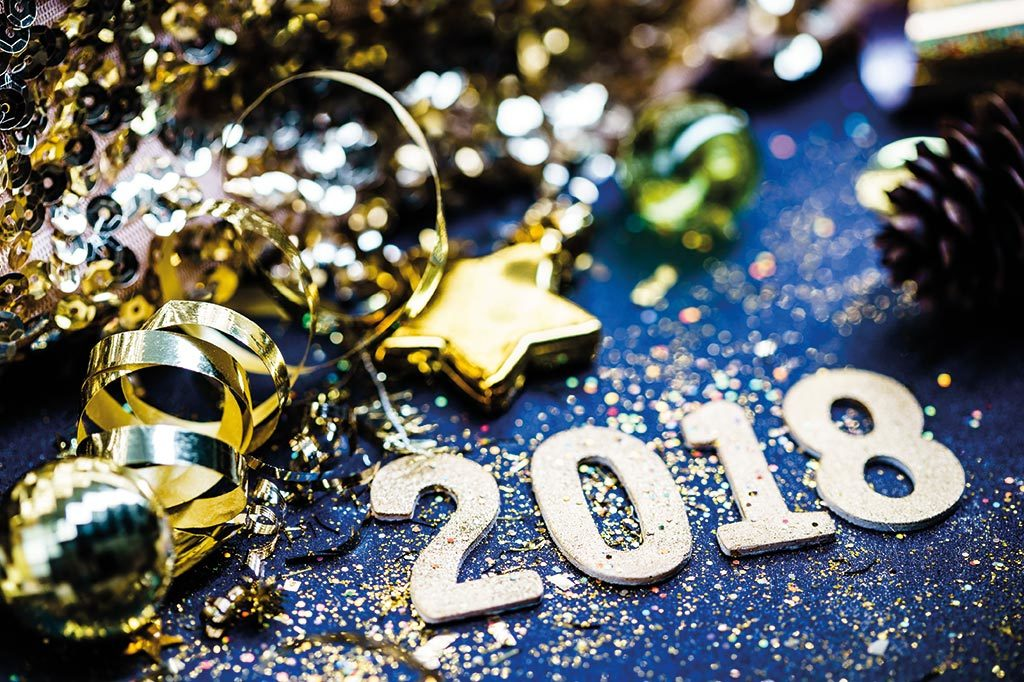 Cake New Years Eve 2018 : New Year s Eve Party Night - Hardwick Hall Hotel