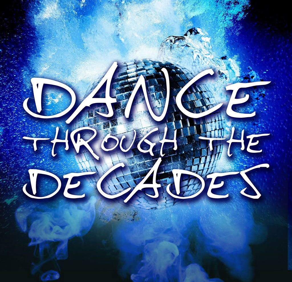 Festive Dance Through The Decades Disco Hardwick Hall Hotel