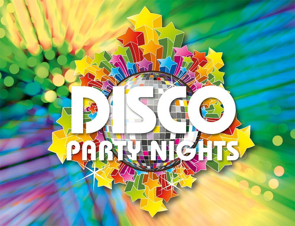 Christmas Evening Party.Christmas Disco Party Night Hardwick Hall Hotel